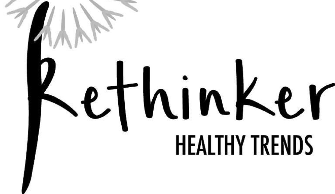 logo_rethinker_new_beitragsbild