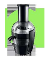Icon für Slow Juicer Einsteigermodelle